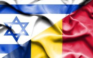 Chad Israel