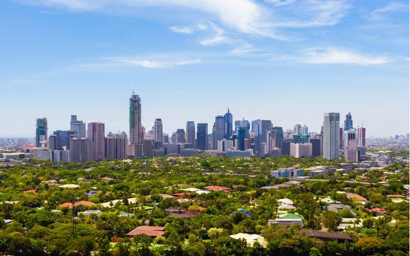 Manila 203512624