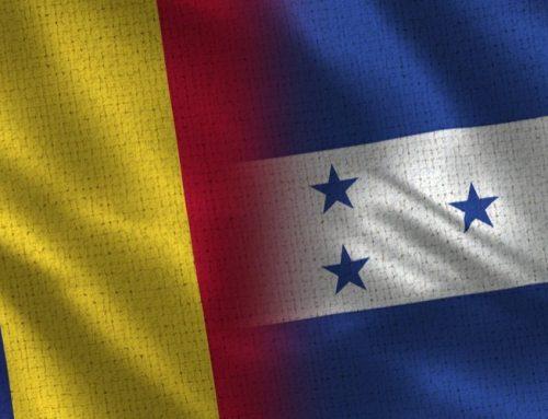 Honduras and Romania announce embassy relocation to Jerusalem