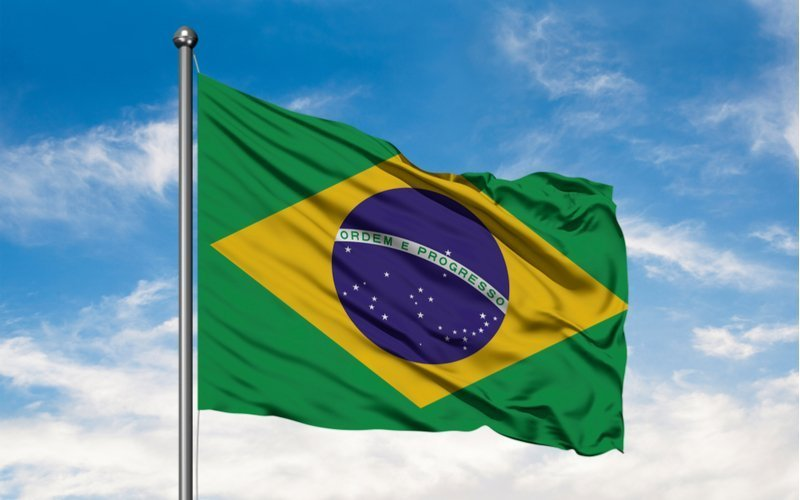 Teaching Events | Brazil