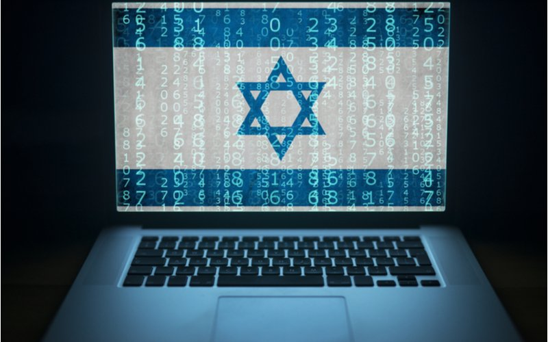 Online Cybersecurity Training Course from Tel Aviv University Ranks First in the World