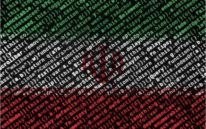 Additional Cyberattack Believed to be Source of Explosion at Iranian Nuclear Facility