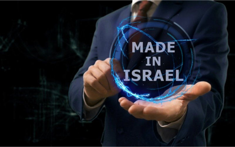 Israel Ranked Second Most Innovative Country in the World Regarding COVID-19 Response
