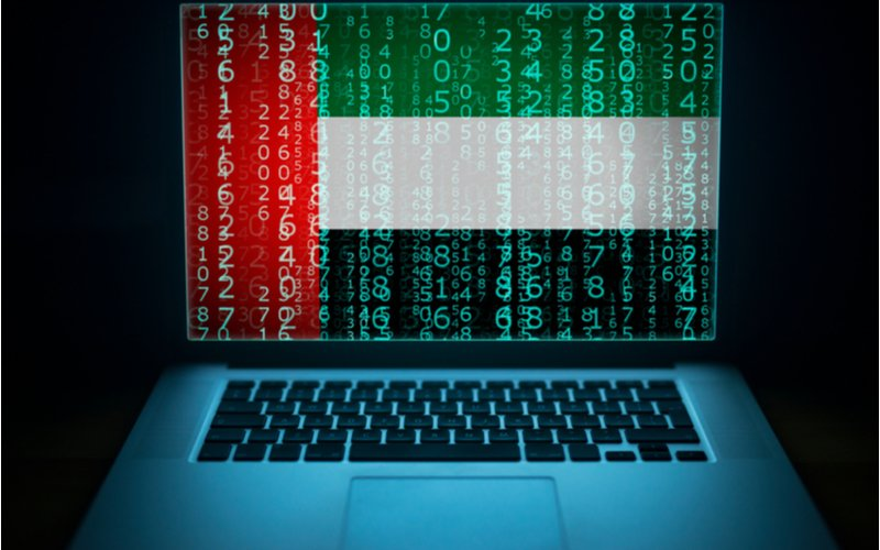 UAE Official Credits Israeli Intelligence in Deterrence of Online Hacking Attempts