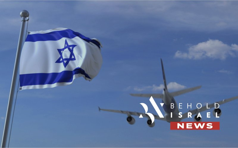 Israeli Officials Briefly Visit Khartoum as Both Countries Prepare for New Phase in Diplomatic Relations