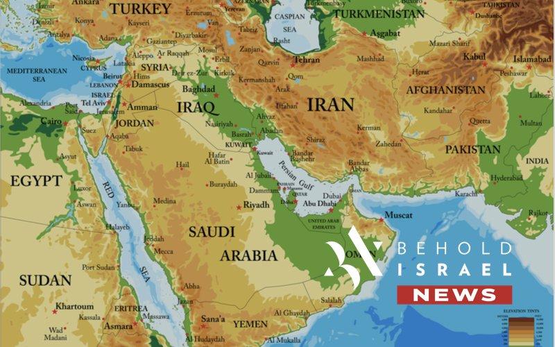 Trump Administration Brokers Deal Between Israel & Sudan Leading to Normalization of Ties