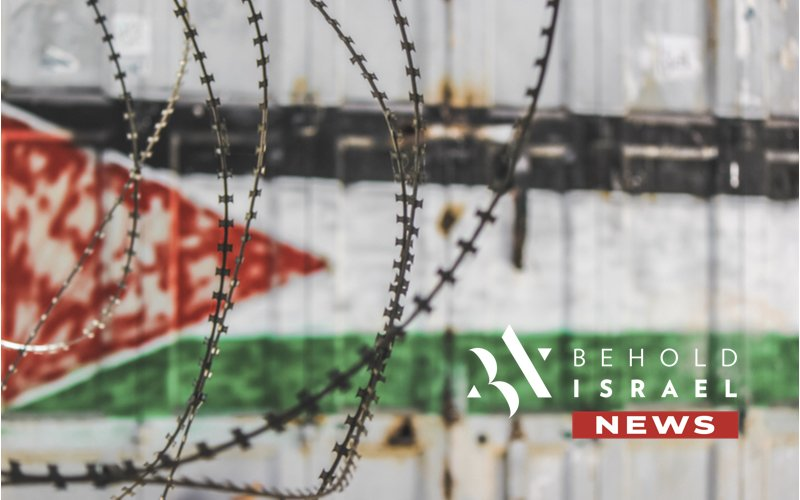 Palestinians Condemn the Sudanese for Normalizing Relations with Israel