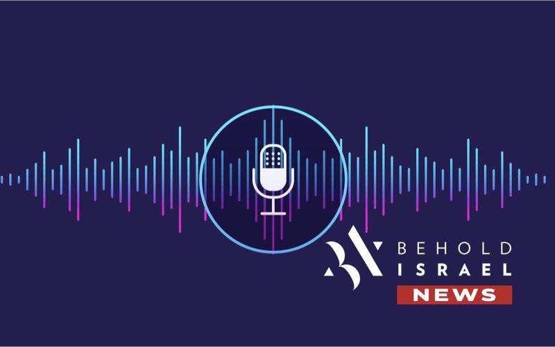 Israeli Company Gives Speech to the Speechless