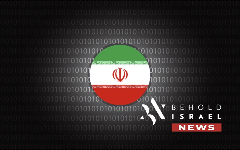 Suspected Cyberattack on Iranian Gas System Creates Series of Delays