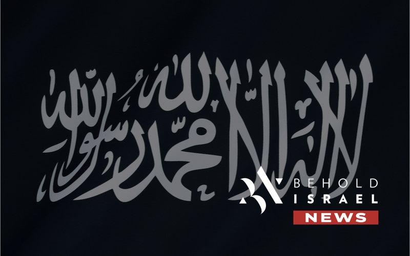 Al-Qaeda Leader Al-Zawahri Believed to Have Died of Natural Causes