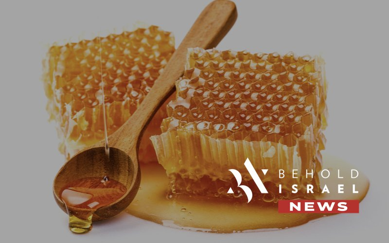 What's Sweeter than Cultured Honey?