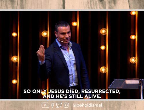 The Resurrections