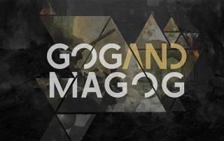 God and Magog