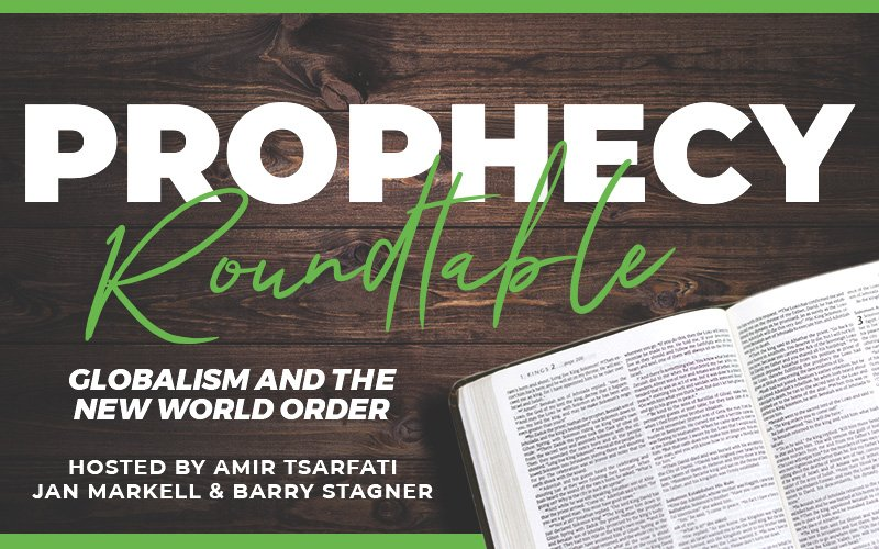 Prophecy Roundtable