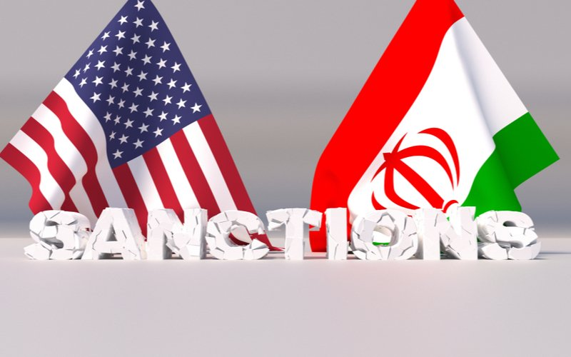 US Implements 'Snapback' Sanctions on the Islamic Republic