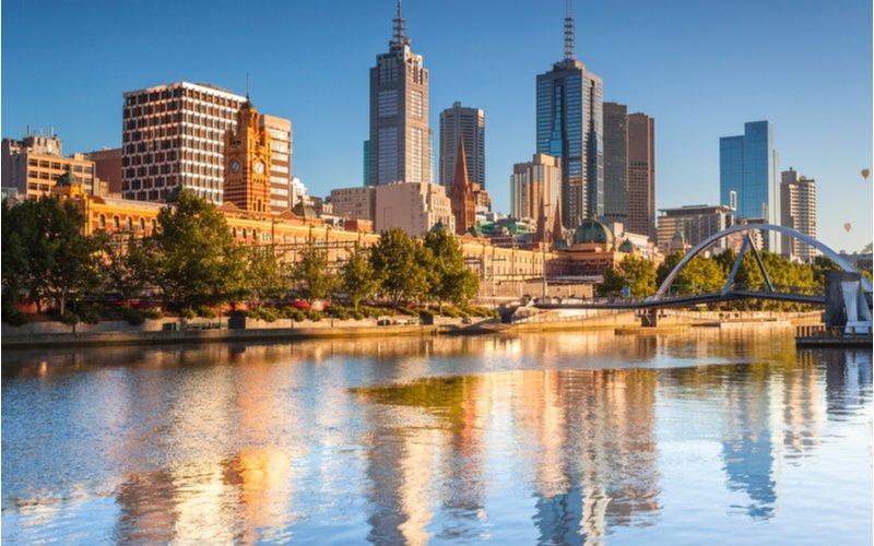 Calvary Chapel Melbourne, Australia Conference 2021