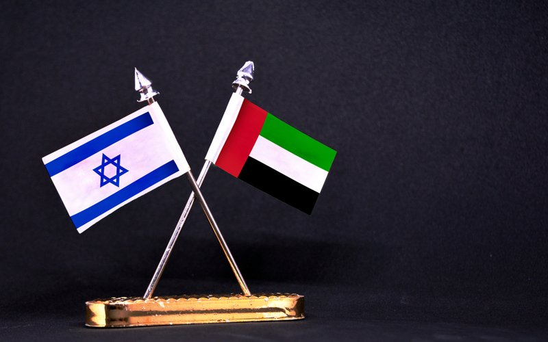 A Step Closer – Examining Israel's Newfound Relationship with the UAE and Its Biblical Implications