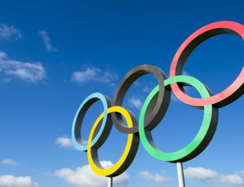 Coronavirus Outbreak Could Lead to Cancellation of the 2020 Olympics in Tokyo