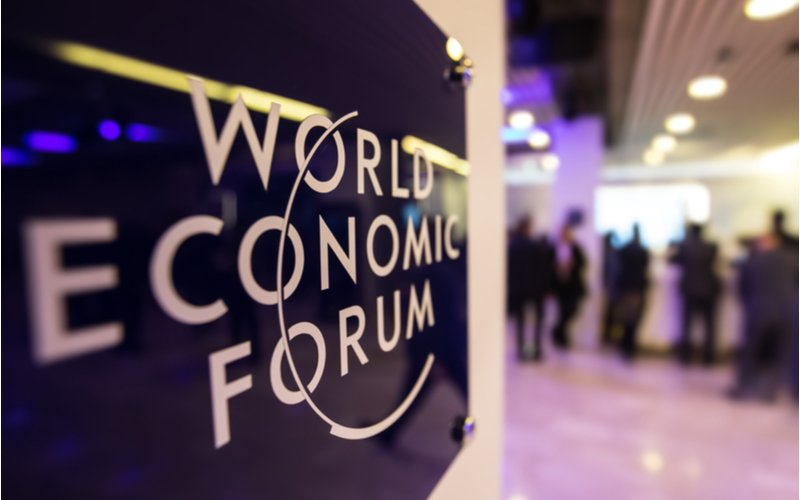 World Economic Forum Lists Six Israeli Companies Among '100 Technology Pioneers for 2020'