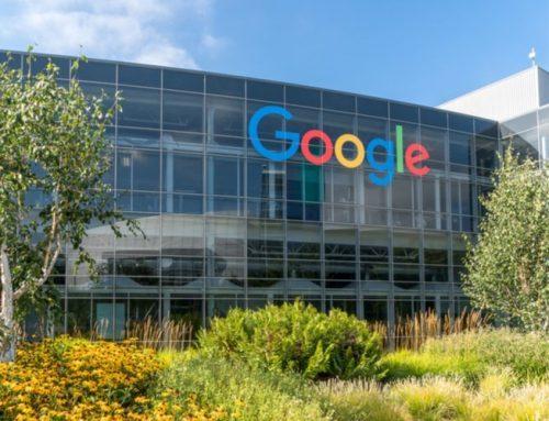 Google to acquire Israel's Elastifile