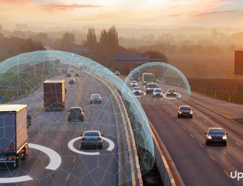 An Israeli cybersecurity solution for autonomous and connected cars